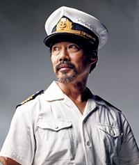 海賊とよばれた男キャスト国岡商店店員