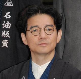 吉岡秀隆映画『海賊とよばれた男』に出演