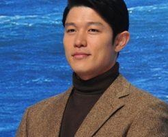 鈴木亮平英語『海賊とよばれた男』で元陸軍大佐役